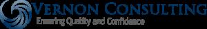 Vernon Consulting, Inc.